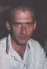 Marc INGELBRECHT (mingelbrecht)