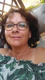 Marie Christine BOULINGUEZ (mnottet)