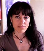 Murielle ONORATI (muryelle91)