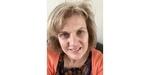 Martine van de SCHOOR (mvandeschoor)