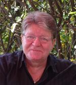 Michel van de VELDE (mvdv)