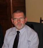 Marc VERHAEGHE (mverhaeghe3)
