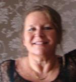 Myriam HOFKENS (myriamhofkens)