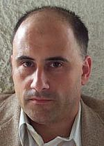 Nicolas REJOU (nicrejou)