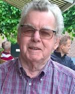 Wim PATERNOTTE (paternotte)