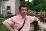 Patrick MOUILLERON (patmou)