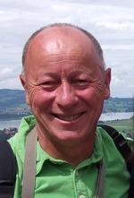 Patrick JOUFFRET (patrick84)