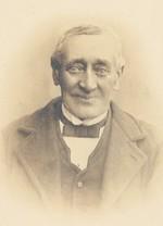 Johan DERYCKE (paucke8020)