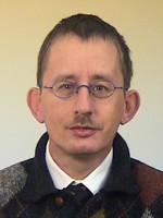 Paul GUIJT (paulguijt)