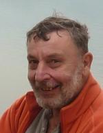 Paul LEFEBVRE (paullefebvre)