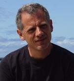 Patrick BOUCNEAU (pboucneau)