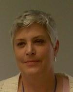 Mary GARDNER-KARCHER (pepijn61)