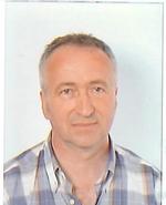 Paul GROUSSET (pgrousset)