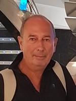Philippe DUBOIS (phsiobud)