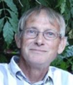 Willem VLIETSTRA (piebes)
