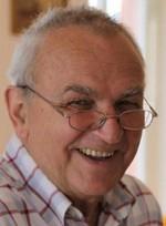 Pierre MENTROP (pmentrop)