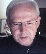Pascal REYNAUD (predigny)