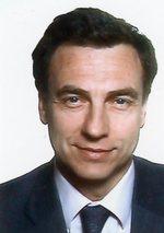 Pierre RIOU (priou53)