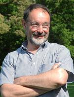 Paul van GESTEL (pvg1949)