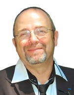 Philippe VOYAUX (pvoyaux)