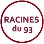 RACINES du 93 (racinesdu93)