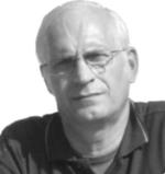 René-Pierre LADAME (renepierre2)