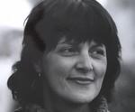 Rita COMO (ricomo)
