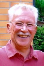 Roger PICQUENDAR (rogpic62)
