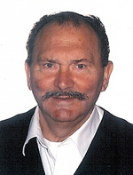 François BARROIS (sb178924)