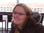 Caroline SCHMITT (schmittkolb)