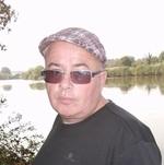 Bruno SIMON (simon35)