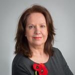 Helena BOSCH (stamboom888)