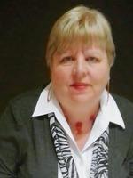 Carla SWART (swart1960)
