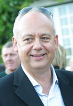 Philip TRUWANT (truwant)