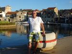 Jack van de VELDE (vandeveldej)