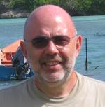 Michel VIALELLE (vialelle1)