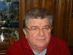 Freddy WALRAVENS (walravensf)