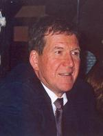 Yves WICQUART (wicquart)