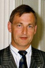 Willem ZIJLSTRA (willemzijlstra)