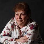 Wilma MIDDELKOOP (wilma1958)