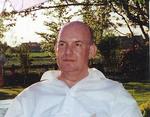 Walter NUYTEMANS (wnuytemans)