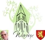 Jean WAROUX (wrxjn)