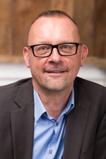 Wim van MOERKERKE (wvanmoerkerke)