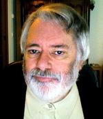 Jean MECHET (yan5)