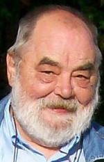 Ludwig LAUWEREINS (zwyll)