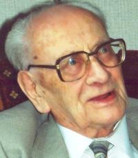 Jan Baptist Franciscus Maria Jan Appels 1901-1995 - medium