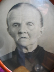 Adriana Clasina Kleinman